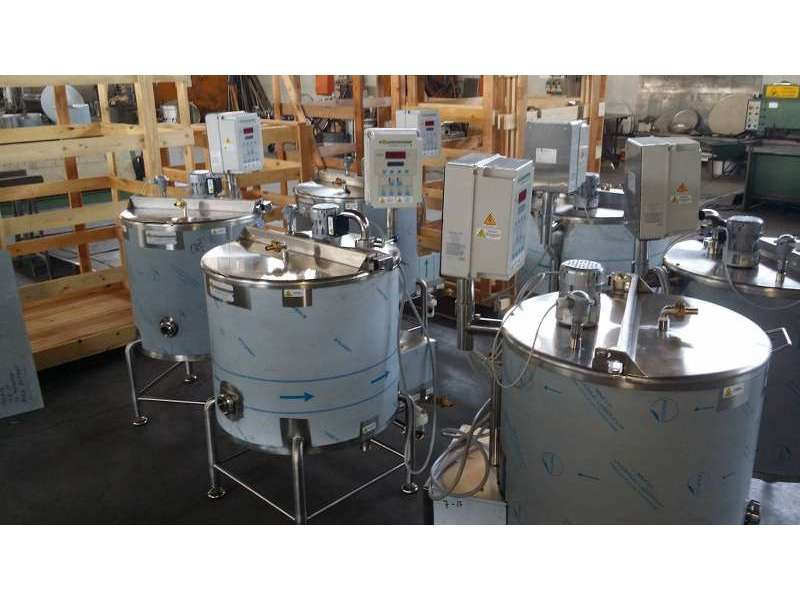 milk-pasteurizers-for-calves