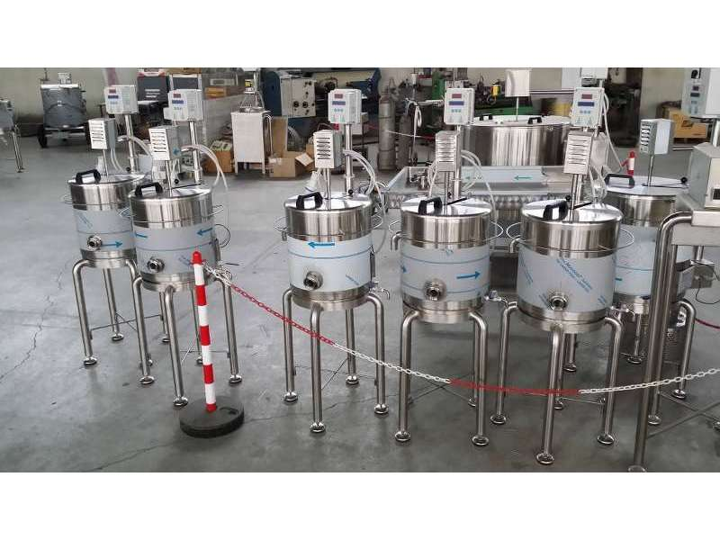 minipasteurizers-delivered-to-France